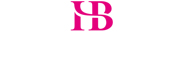 HB Accountants Logo