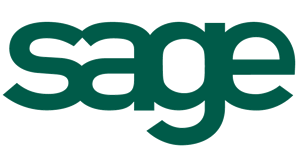 Sage Accounting Software Logo