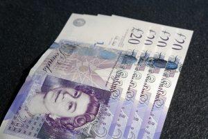 Directors Salary or Bonus or Dividends