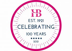 HB Accountants Centenary Celebrations
