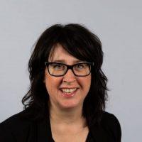 Jane Dunn – Payroll Manager